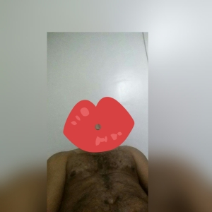 PhotoGrid_1445030482202